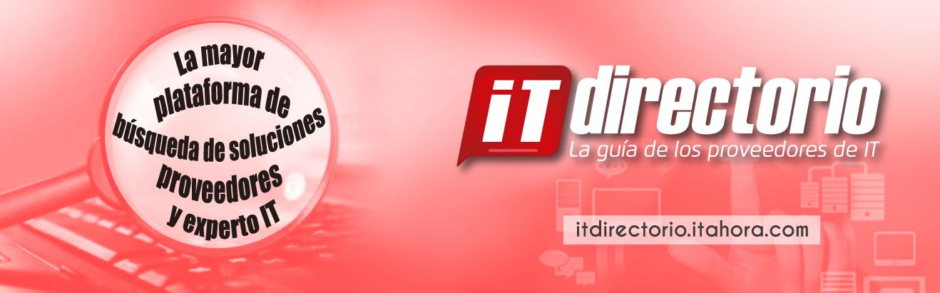 IT directorio Publicidad 2